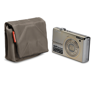 NANO I CAM. POUCH B.C. STILE