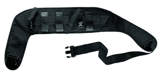 Quick Action Strap