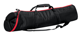 Tripod Bag, Padded - 40''/100cm