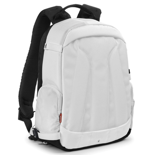VELOCE III BACKPACK S.W. STILE