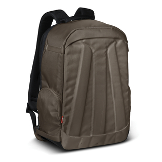 VELOCE VII BACKPACK B.C. STILE