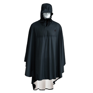 PRO PONCHO unisex ONE SIZE/BB