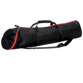 TRIPOD BAG PADDED 90CM