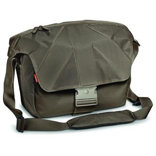 Unica III Messenger-Tasche B.C. Stile