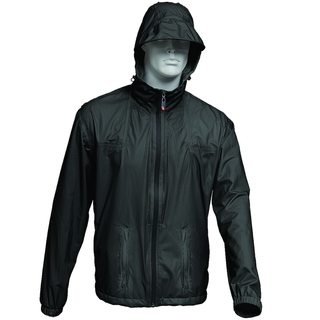 Lino PRO Wind Jacket-M/XL/B