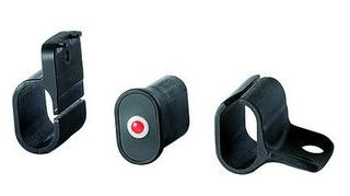 Electronic Shutter Release Kit