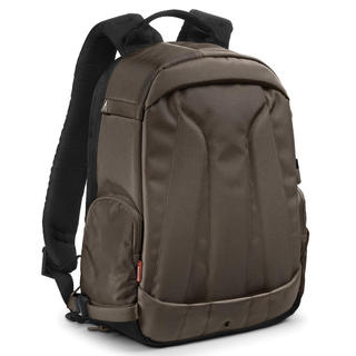VELOCE III BACKPACK B.C. STILE