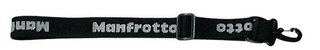 Carrying Strap for Carbon One Series Tripods