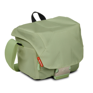 BELLA II; SAC D'EPAULE MICRO P/HYBRIDE SIMPLE KIT - ANIS