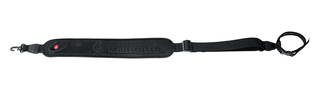 Tripod Shoulder Strap