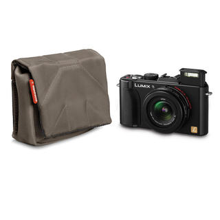 NANO III CAM. POUCH B.C. STILE