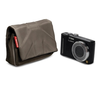 NANO II CAM. POUCH B.C. STILE