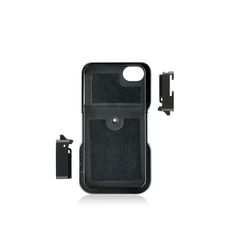 KLYP case for IPHONE&#160;4/4S (case only)