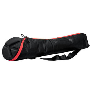 TRIPOD BAG UNPADDED 80CM