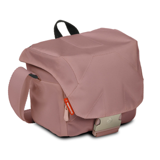 BELLA II SHO. BAG N.ROSE STILE
