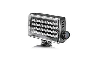 MIDI HYBRID-36LED LIGHT ASIA