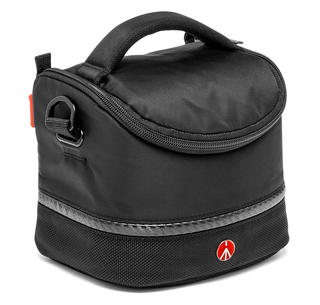 Advanced Shoulder Bag II