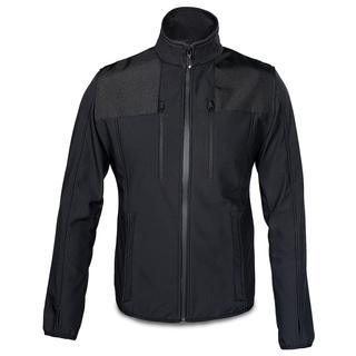 Pro Soft Shell Jacket man S
