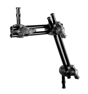2-Section Double Articulated Arm without Camera Bracket