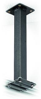 Ceiling Bracket 50cm