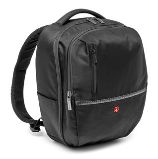 Advanced Gear Backpack Medium