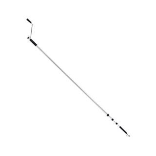 Operating Pole 1.4m to 4.0m