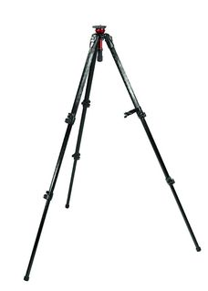 MDEVE TRIPOD CARBON WITHOUT CC