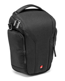 Holster Plus 40 Professional bag