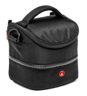 SHOULDER BAG III;SAC D'EPAULE P/PETIT REFLEX OU PETIT CAMESC
