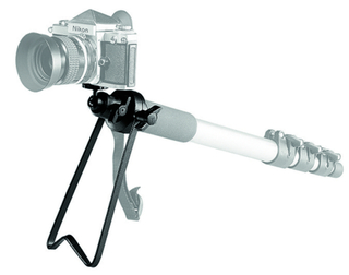 Monopod Support Bracket