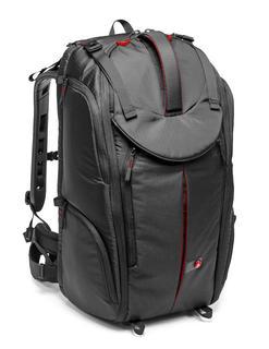 Pro Light Video Backpack: Pro-V-610 PL