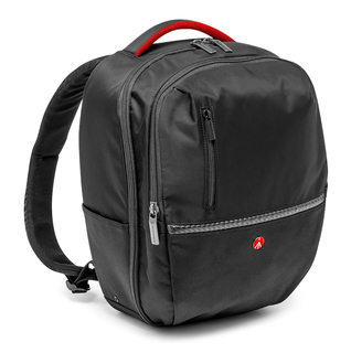 Gear Backpack M