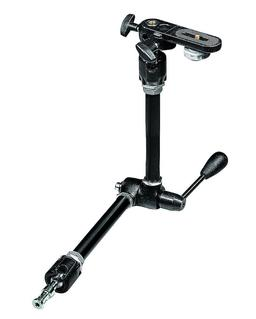Central Locking Lever Articulated Arm w/Cam Bracket 143BKT