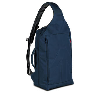 BRIO 30 SLING BLUE STILE PLUS