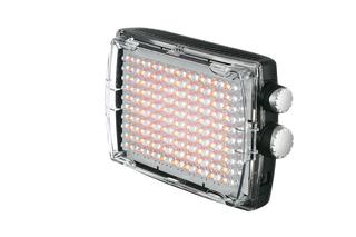 Spectra900FT-LED Light-540lx@1m-CRI>90, 3200-5600°K, Dim
