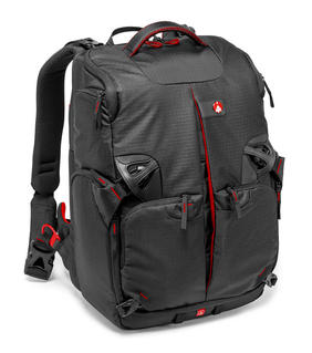 Pro Light Camera Backpack: 3N1-35 PL