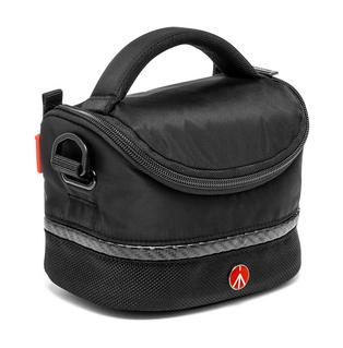 Advanced Shoulder Bag I