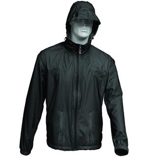 Pro Wind Jacket man XXL