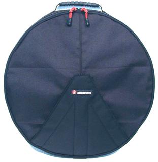 Bag for Fig Rig Video Camera Stabilizer