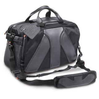 Pro VII Messenger Black