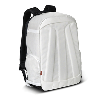 Veloce VII Backpack White