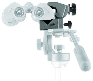 Binocular Super Clamp