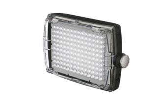 Luce LED flood Spectra grande