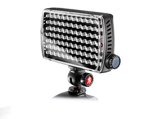 MAXIMA-84LED LIGHT ASIA