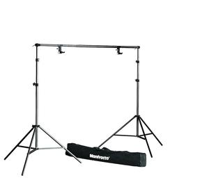 SET STANDS+SUPPORT+BAG+SPRING