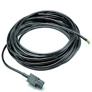 40 foot Power Supply Cable
