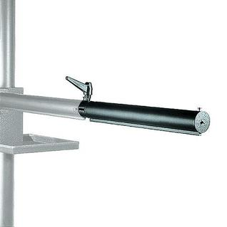 45 cm Side Column Extension