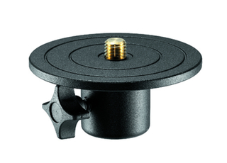 5/8'' Survey Tripod Adapter