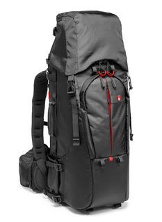 Pro Light Camera Backpack: TLB-600 PL