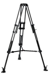 Pro Video Tripod Mid Level Spreader